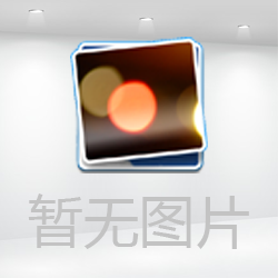 Android 发送HTTP的GET和POST请求